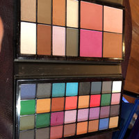 NYX Beauty School Dropout Palette - Freshman uploaded by lilly O.