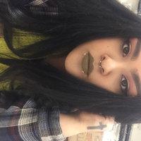 Lime Crime Matte Velvetines Liquid Lipstick uploaded by Daniela G.