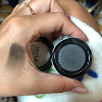 NYX Hot Singles Eye Shadow uploaded by Alina M.
