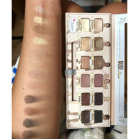 Thebalm the Balm Nude Dude Palette uploaded by Alina M.