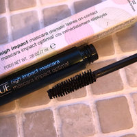 Clinique High Impact™ Mascara uploaded by Lynds M.