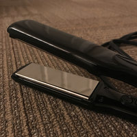 Paul Mitchell - Neuro Smooth Flat Iron 1.25 uploaded by Bailey A.