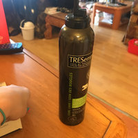 TRESemme Flawless Curls Extra Hold Mousse uploaded by Jess C.