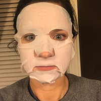 TATCHA Luminous Dewy Skin Mask uploaded by Erica B.