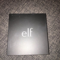 e.l.f. Contour Palette uploaded by Yesenia G.