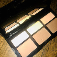 Kat Von D Shade + Light Face Contour Palette uploaded by Haylee G.