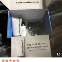 Dermalogica Precleanse Balm uploaded by Kayla H.