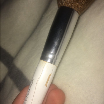 Photo of e.l.f. Total Face Brush uploaded by Gabriela A.