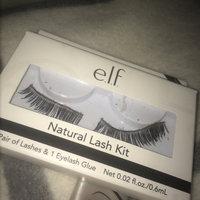 e.l.f. Natural Lash Kit uploaded by Gabriela A.