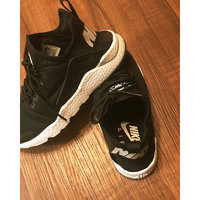 Nike uploaded by Andriana ❤.