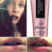 Victoria's Secret Lip Plumper Custom Color uploaded by Heather P.