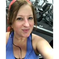 Snap Fitness uploaded by Vikki P.