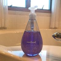 method Gel Hand Wash uploaded by emily k.