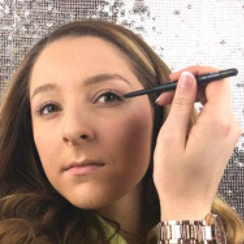 Photo of ULTA Automatic Eye Liner uploaded by Kristi B.