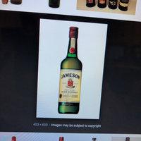 Jameson Irish Whiskey  uploaded by Travis L.
