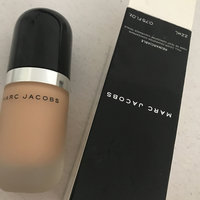 Marc Jacobs Re(Marc)Able Full Cover Foundation Concentrate uploaded by Kat W.