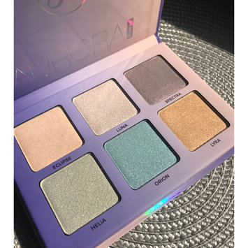 Photo of Anastasia Beverly Hills Aurora Glow Kit uploaded by Brittany W.