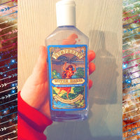 Humphreys Homeopathic 53216 Humphreys Witch Hazel Astringent - 1x16 Oz uploaded by Ciara C.