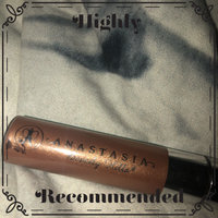 Anastasia Beverly Hills Tinted Brow Gel uploaded by AnnaKate H.