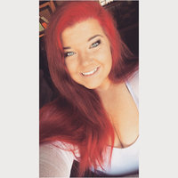 Manic Panic - Rock N Roll Red Hair Dye, 4 fl oz uploaded by Kailee S.
