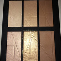 NARS Bord De Plage Highlighting and Bronzing Palette uploaded by Sarah J.