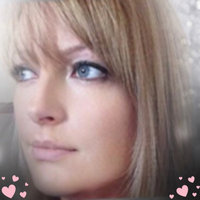 Revlon Professional Eyelash Curler uploaded by Lottie Belle Handmade L.