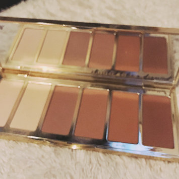 Photo of Tarte Park Ave Princess Chisel Palette uploaded by member-25ac2