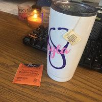 Yogi Tea Sweet Tangerine Positive Energy uploaded by Kayla R.