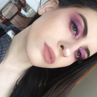 Lime Crime Matte Velvetines Liquid Lipstick uploaded by Lizzie S.