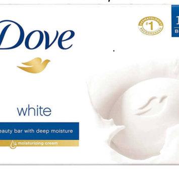 Photo of Dove White Beauty Bar uploaded by Vanessa G.