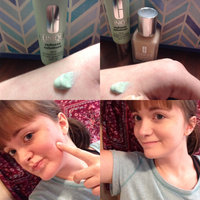Clinique Redness Solutions Daily Protective Base Broad Spectrum SPF 15 uploaded by Abbey T.