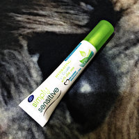 Boots - Simply Sensitive Hydrating Eye Cream 15ml uploaded by littlemisspotchi D.