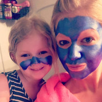 GLAMGLOW GRAVITYMUD™ Firming Treatment Sonic Blue uploaded by Amy M.