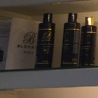 Nexxus New York Salon Care Dry Shampoo Refreshing Mist uploaded by Eng L.