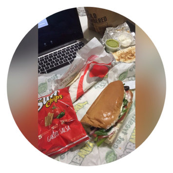 Photo of SunChips® French Onion uploaded by Myriah O.