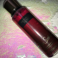 Victoria's Secret Pure Seduction Fragrance Mist uploaded by shanta's C.