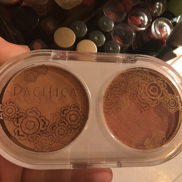 Photo of Pacifica Blushious Coconut & Rose Infused Cheek Color uploaded by Heather P.