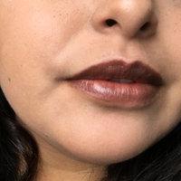 L'Oréal Paris Color Riche Star Secrets Lipstick uploaded by Gabriela B.