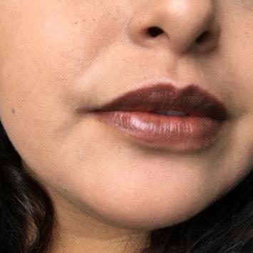 Photo of L'Oréal Paris Color Riche Star Secrets Lipstick uploaded by Gabriela B.