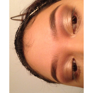 Photo of Morphe 35T - 35 Color Taupe Eyeshadow Palette uploaded by amanda S.
