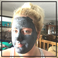 Beautycounter Purifying Charcoal Mask uploaded by Allison P.