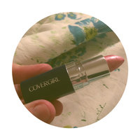 COVERGIRL Continuous Color Lipstick uploaded by Chelsea J.