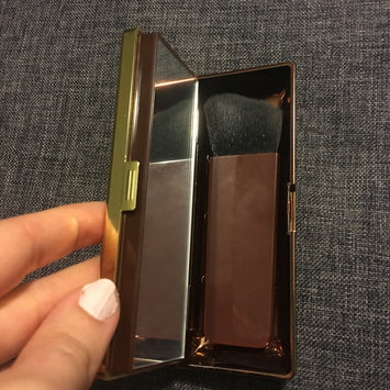 Photo of Physicians Formula Bronze Booster Highlight + Contour Palette uploaded by Yesenia G.