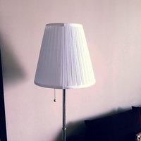 IKEA uploaded by Nur A.