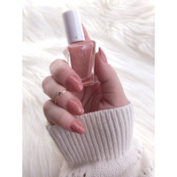 essie® Gel Couture Nail Color uploaded by Celia W.