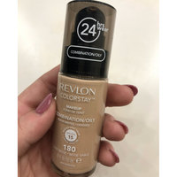 Revlon Colorstay Makeup uploaded by Celia W.
