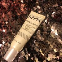 NYX Born to Glow Illuminating Primer uploaded by Selena L.
