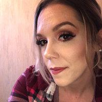 Estée Lauder Double Wear Stay-In-Place Foundation uploaded by Kirsten B.
