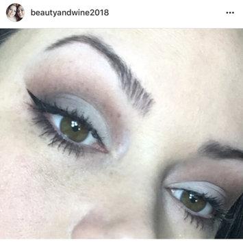 Photo of tarte Tartelette Amazonian Clay Matte Eyeshadow Palette uploaded by BeautyandWine S.