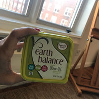 Earth Balance Natural Buttery Spread uploaded by Angymer D.